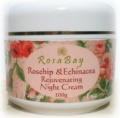 Rosabay Body Care Natural Skin Care